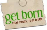 getborn-logo