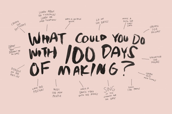 luna-what-could-you-do-with-100-days-lighter